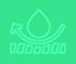 Phoceamedia Rental Waterproof